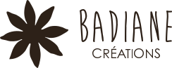 Badiane Créations | Confection de vêtements et accessoires à Saint-Pierre-de-Chartreuse